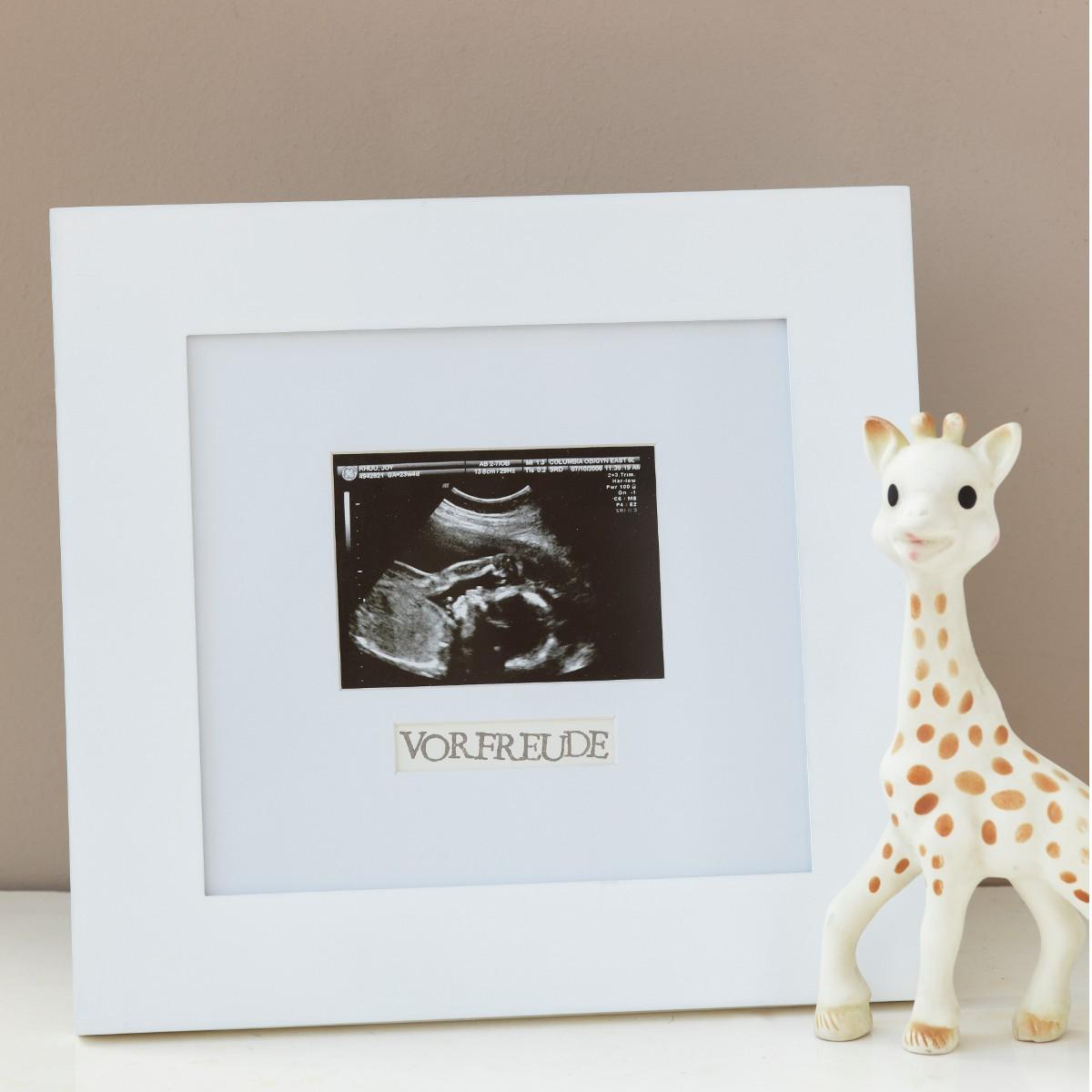 Wunderbar Giraffendruckbilderrahmen Ideen - Benutzerdefinierte ...